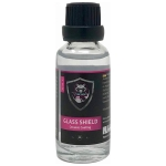 RACOON CERAMIC GLASS SHIELD - GLAS FORSEGLING 30ML