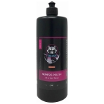 RACOON NEMESIS POLISH ALL-IN-ONE POLITUR - POLISH 1L