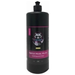 RACOON PERFECT PEARL - ANTIHOLOGRAM POLISH 1L