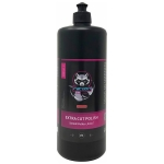 RACOON EXTRA CUT POLISH 1.000ML