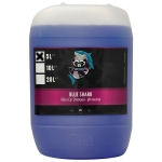 RACOON BLUE SHARK - GLOSS CAR SHAMPOO PH NEUTRAL 5L