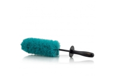 Auto Finesse Barrel Brush