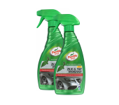 Turtle Wax Insect Remover 2 stk.