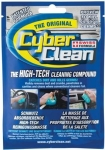 Cyber Clean, Zip Bag