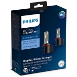 Philips H8/H11/H16 X-tremeUltinon LED kit