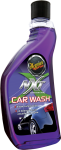 Meguiar's NXT Car Wash
