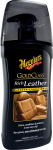 Meguiar's Gold Class Rich Leather
