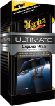 Meguiar's Ultimate Wax Liquid