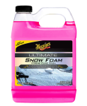 MEGUIAR'S Ultimate Snow Foam - 946ml
