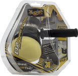 Meguiar's DA Power System