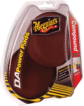 Meguiar's DA Power Pads Compound