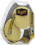 Meguiar's DA Power Pads Polishing