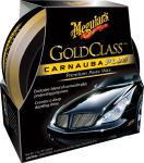 Meguiar's Gold Class Paste Wax Carnauba Plus