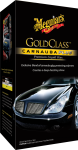 Meguiar's Gold Class Liquid Wax Carnauba Plus