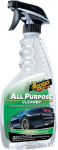Meguiar's All-Purpose Cleaner