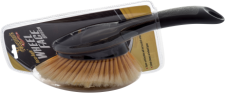 Meguiar's Versa-Angle Wheel Face Brush
