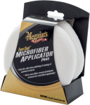 Meguiar's Even Coat Microfiber Applicator