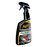 Meguiar's Ultimate All Wheel Cleaner