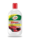 Turtle Wax Zip Autoshampoo