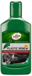 Turtle Wax Plastic Renew