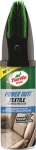 Turtle Wax Power Out! Textile