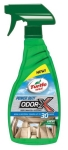 Turtle Wax Power Out! Odor-X