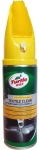 Turtle Wax textile cleaner