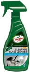 Turtle Wax Glass Cleaner