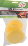 Turtle Wax Applicator Pads