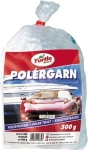 Turtle Wax Polergarn