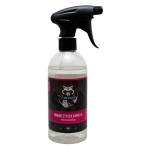 RACOON ENGINE STYLER VANILLA - MOTORRENS & PLEJE 500ML