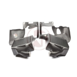 Performance Intercooler Kit Audi S4 B5 A6 2,7T