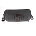 Performance Intercooler Kit VW Golf 2 G60