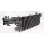 Competition Intercooler Kit Audi TTRS 8J EVO II