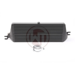 Performance Intercooler Kit Mini Cooper S 2010+