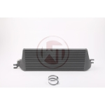 Performance Intercooler Mini Cooper S 2006-2010