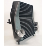 Competition Intercooler Kit Ford F-150 (2012)