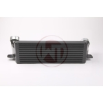 Performance Intercooler Kit BMW E90-E93 diesel