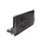 Intercooler Kit for VW T5 T6 EVO1
