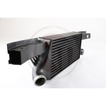 Competition Intercooler Kit Audi RS3 8P EVO 2