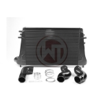 Competition Intercooler Kit VAG 2,0 TFSI / TSI