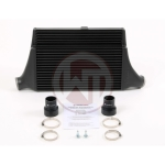 Competition Intercooler Kit Mitsubishi  EVO VII-IX
