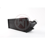 Intercooler Kit BMW E Series N47 2,0 diesel