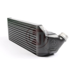 EVO 1 Performance Intercooler Kit for BMW F20 F30
