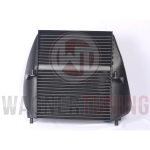 Competion Intercooler Kit Ford F-150 (2013)
