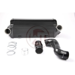 EVO 2 Competition Intercooler Kit BMW E82 E90