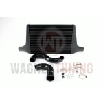 Competition Intercooler Kit Audi A4/A5 2,0 TFSI