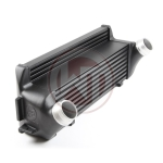 EVO 1 Competition Intercooler Kit BMW F20 F30