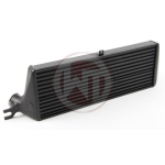 Competition Intercooler Kit Mini Cooper S
