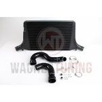 Performance Intercooler Kit Audi A4/A5 2,0 TDI